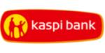Kaspi4