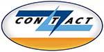 logo-contact копия