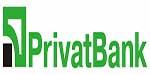 logo-privatbank копия