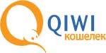 logo-qiwi-koshele5k