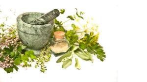 herbal-penyembuhan-insomnia