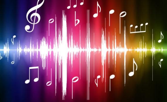 muzika_i_kolorovi_decibeli