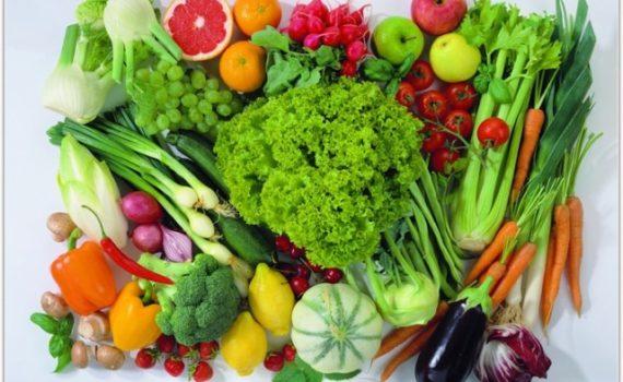 Фрукты-и-овощи-относятся-к-щелочным-продуктам